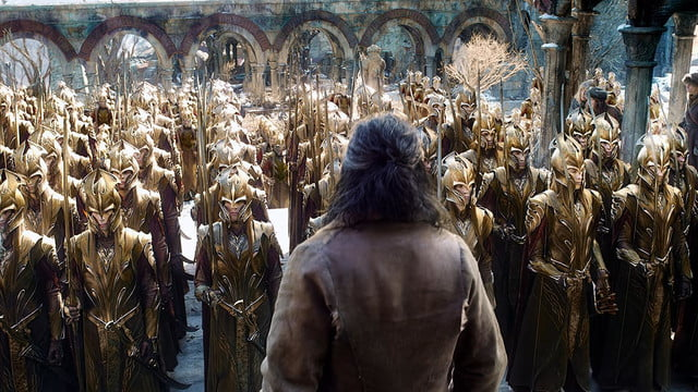 the hobbit battle of five armies review htbotfa trlr 0006