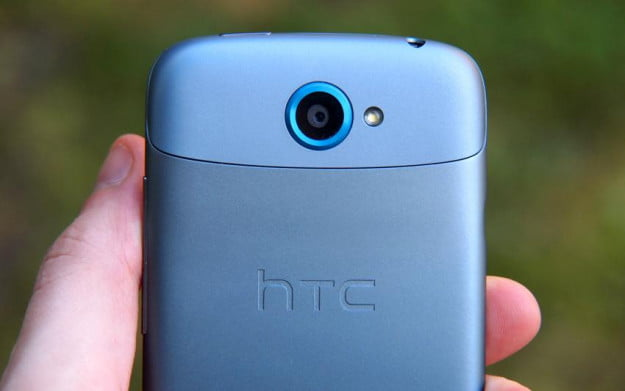htc-one-s-review-camera