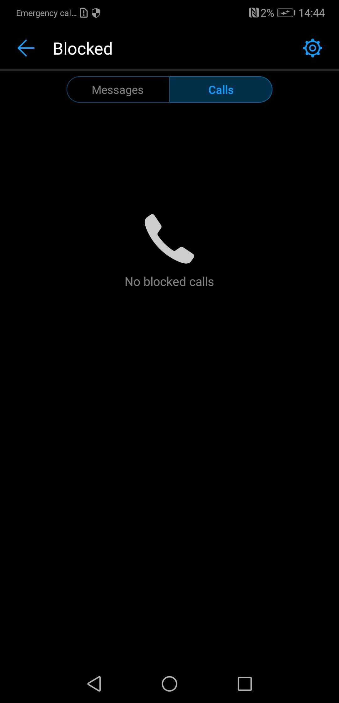 How to Block a Number in iOS and Android | Digital Trends
