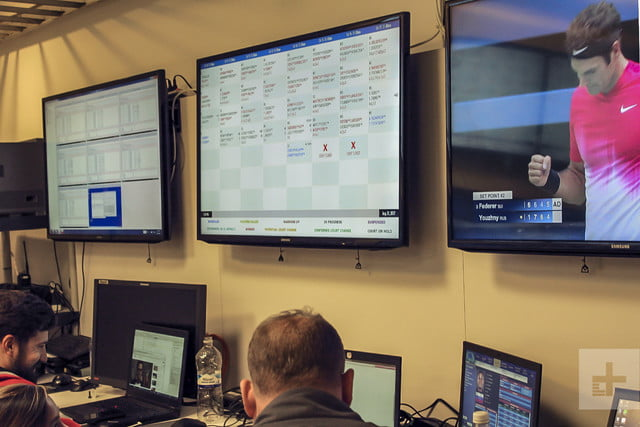 ibm watson at the 2017 us open workstation