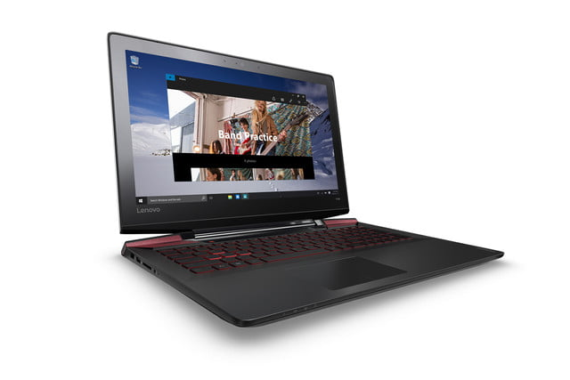 the new laptops of ifa 2015 ideapad y700 15 inch 001