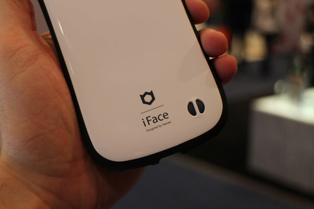 best phone accessories ces 2017 iface 01