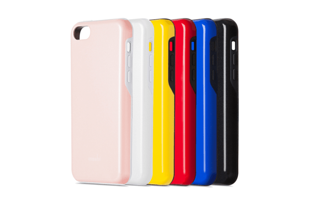 best iphone 5c cases best iphone 5c cases digital trends 13596