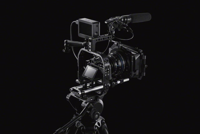 sonys full frame mirrorless camera goes 4k unveiling new a7s ilce 7s movie image 02 1200