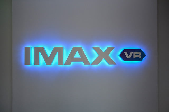 imax vr experience center opening los angeles centre 15