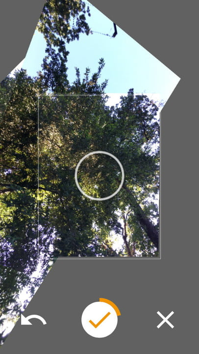 how to shoot 360 degree panos with google street view img 80401