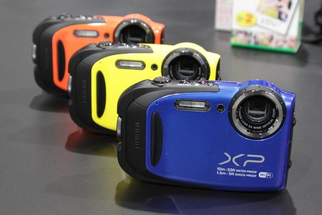 fujifilm finepix s1 xp70 photos ces 2014 img 9839