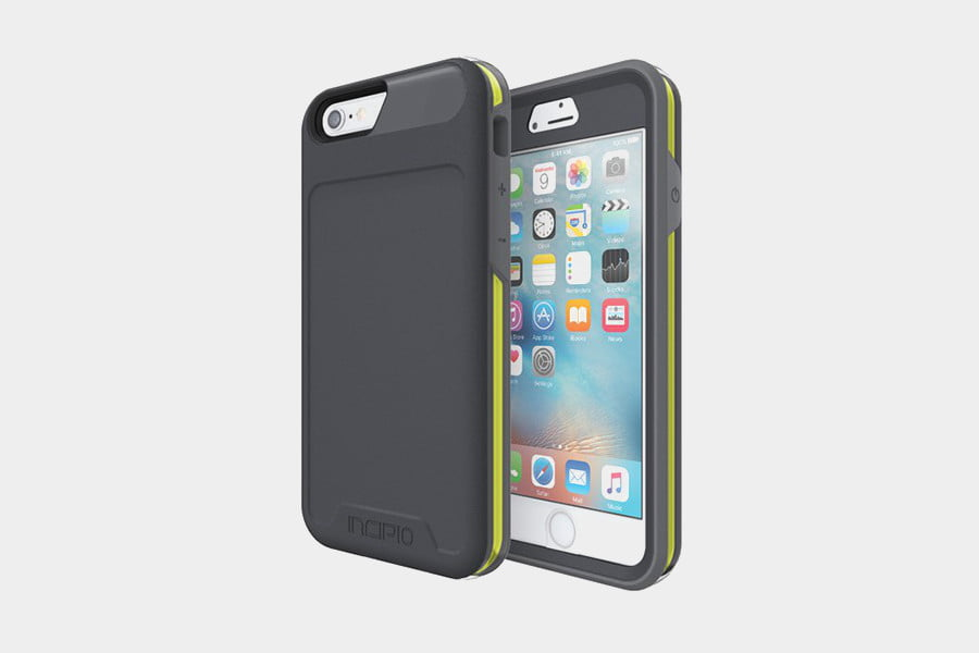 the best iphone 6s cases and covers digital trends