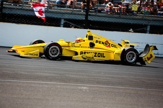 indianapolis 500 indy photo gallery time lapse 12