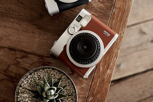 The Best Point-and-Shoot Cameras for 2019 | Digital Trends