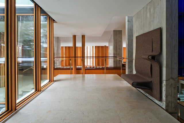 mathematician james stewarts integral house on sale for 17 million 0013