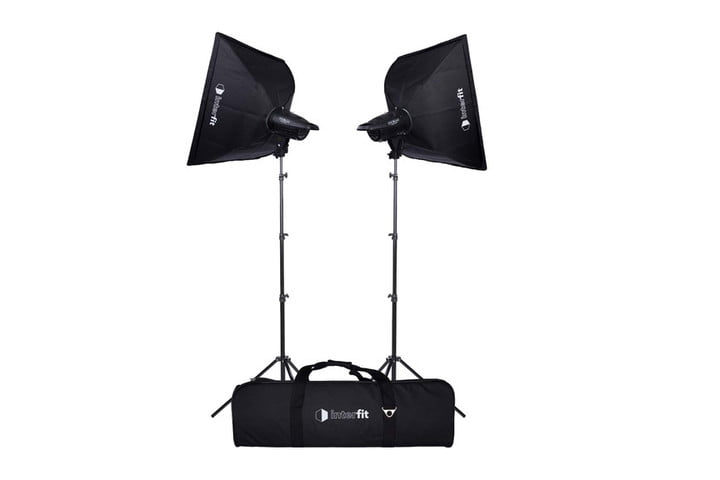 best photography lighting speedlights studio strobes interfit 1519680111000 1393513