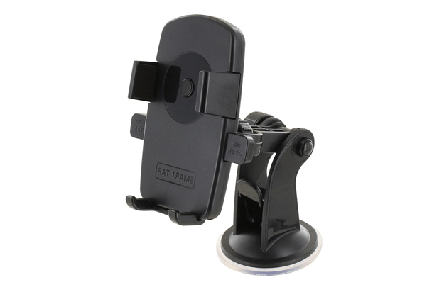 samsung galaxy s4 accessories iottie easy one touch universal car mount holder 3