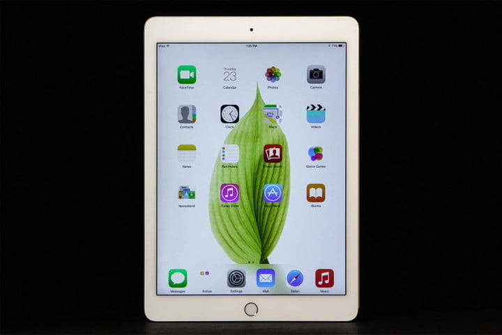 iPad Air deals