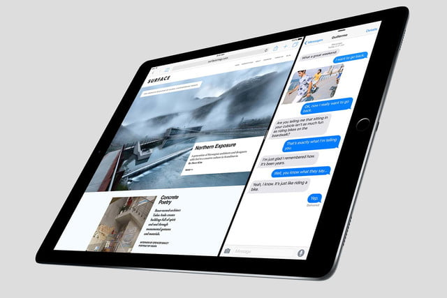 why your next laptop could look a lot like an ipad pro fast wireless large