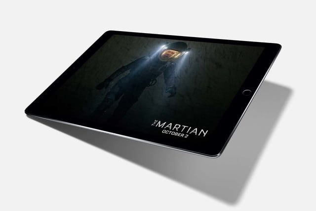 why your next laptop could look a lot like an ipad pro rich listening experience large