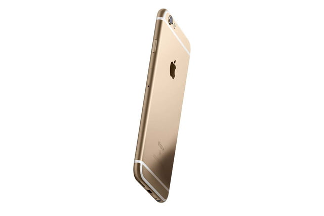 iphone 6s news detail back large