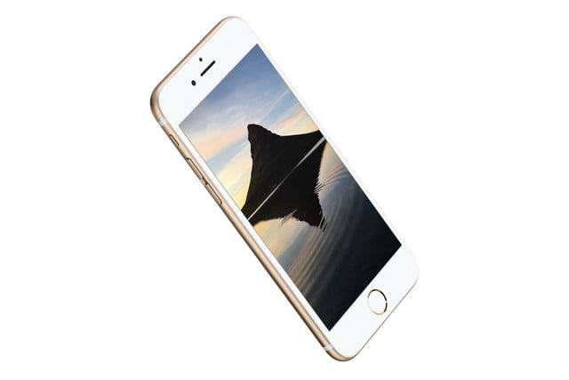 iphone 6s news detail front large