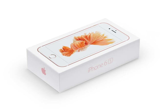 iphone 6s news the plan large
