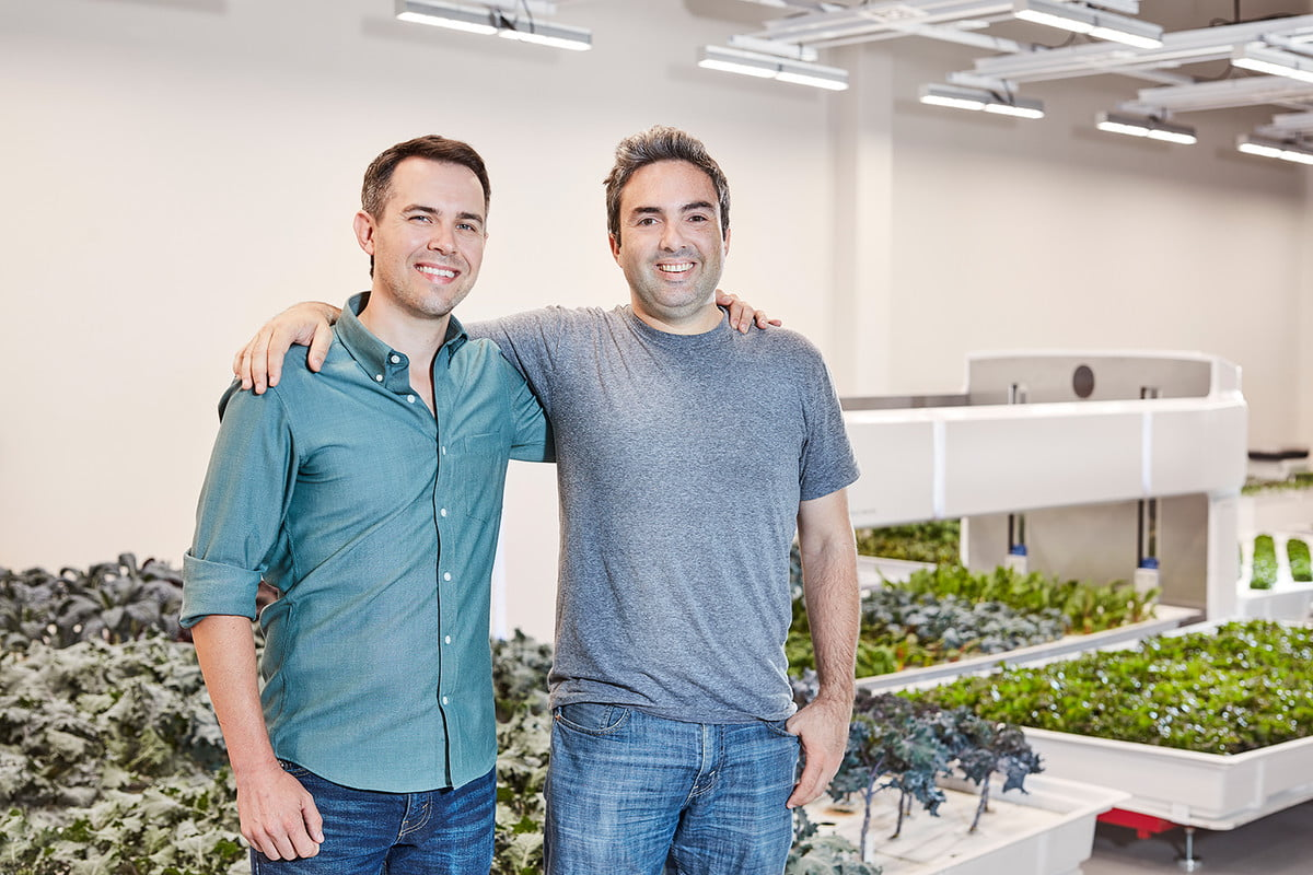iron ox opens first automated farm ironox feature 7