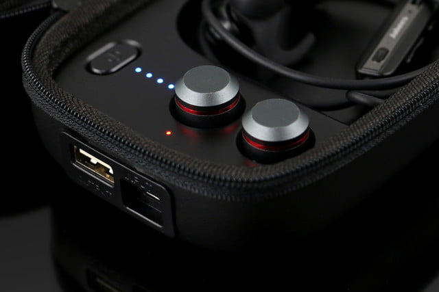 jabees ampsound 3 in 1 earphones indiegogo bluetooth hearing amplifiers 019
