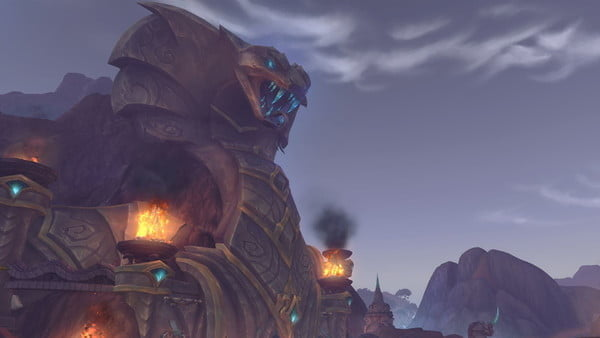 battle for azeroth everything you need to know jqi4niwks1ql1509567059203