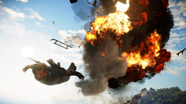 just cause 3 review 0004