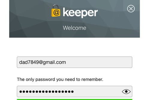 The Best Password Managers for 2019 | Digital Trends