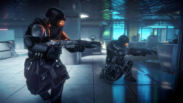 killzone mercenary screenshot 11