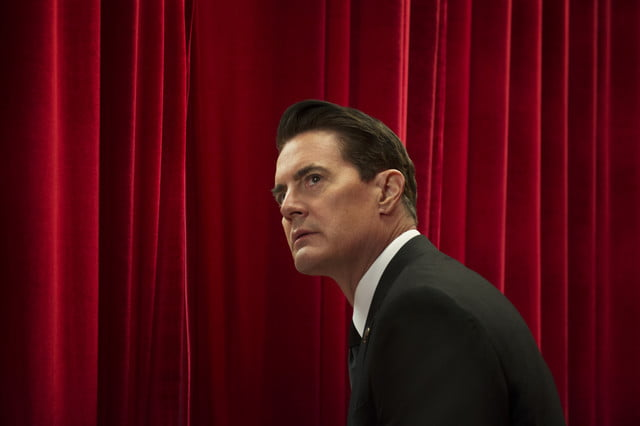 twin peaks part one two analysis kyle maclachlan in a still from  photo suzanne tenner showtime