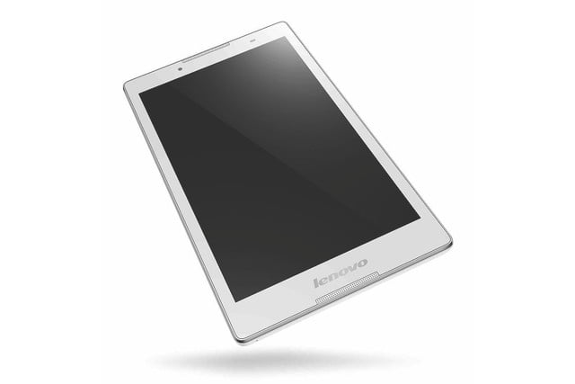 Lenovo Tab 2 A10 and A8 10