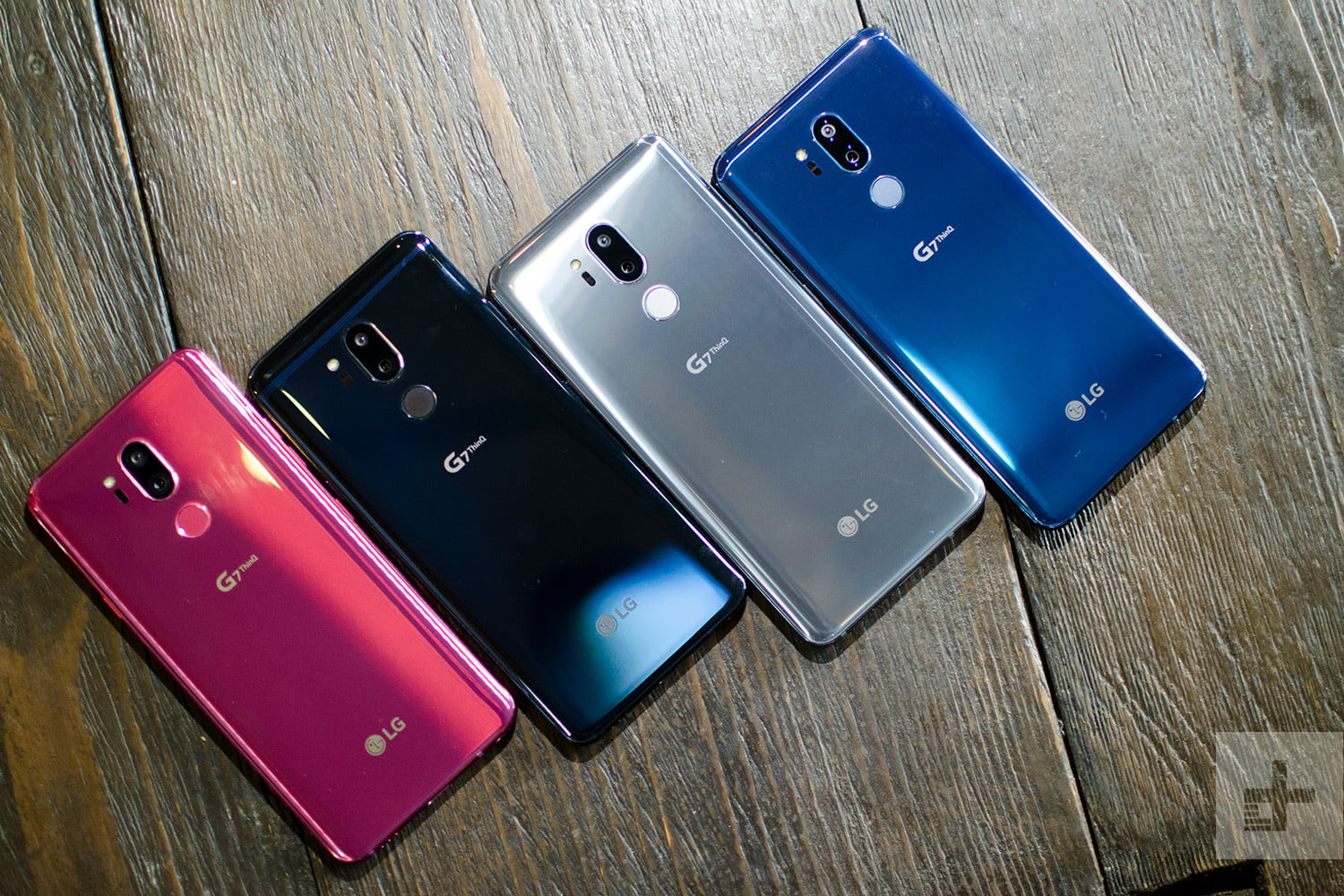 2640f95c25 Best LG G7 ThinQ Cases | Digital Trends