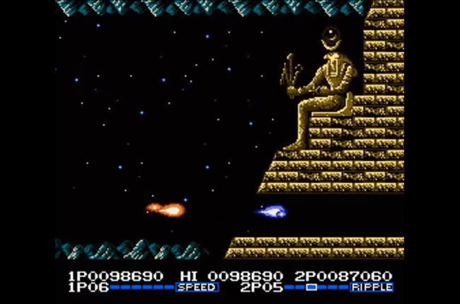 The Best NES Games of All Time | Digital Trends