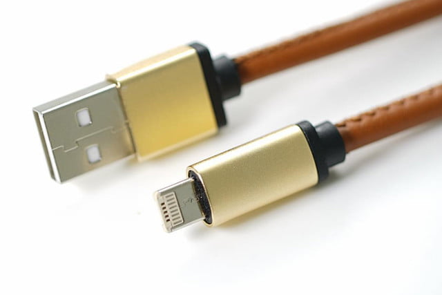 lmcable micro usb lightning cable android iphone 3