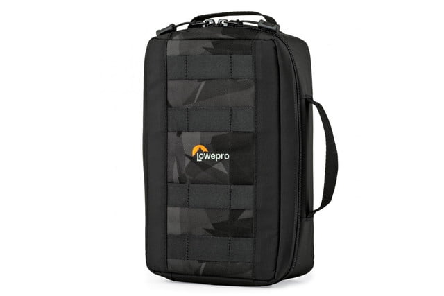 lowepro launches viewpoint bags designed to haul your action camera gear cs80 2