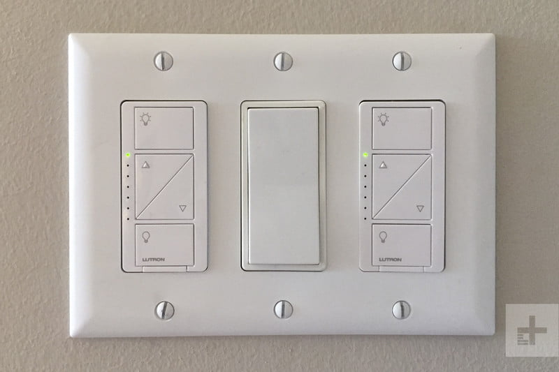 control4 light switches and price control4 dimmers update