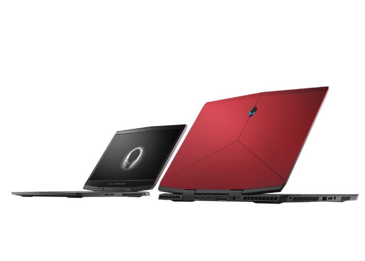 dell announces alienware m17 and m 15 ces 2019 m15 1