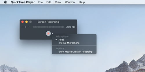 How to Record Your Computer Screen | Digital Trends