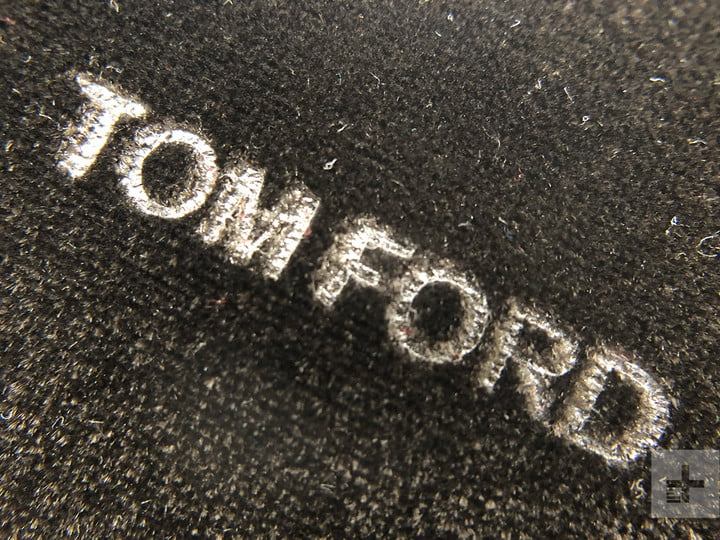 smartphone macro lens camera shootout tom ford aukey wd07