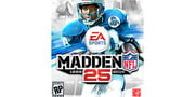 madden nfl 25 review cover art