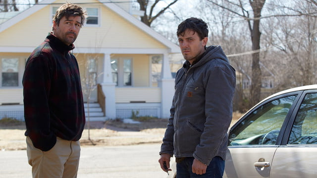 sundance birth nation movies manchester by the sea copy