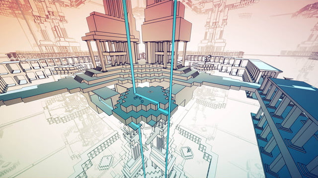 manifold garden e3 2016 interview manifoldgarden 09