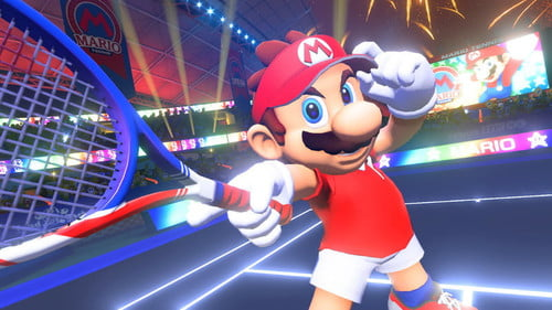 The Best Nintendo Switch Games (August 2019) | Digital Trends
