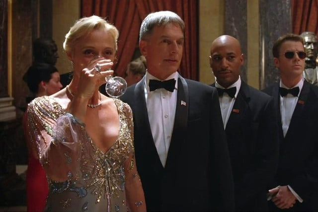 best presidents movie actors mark harmon as president james foster chasing liberty