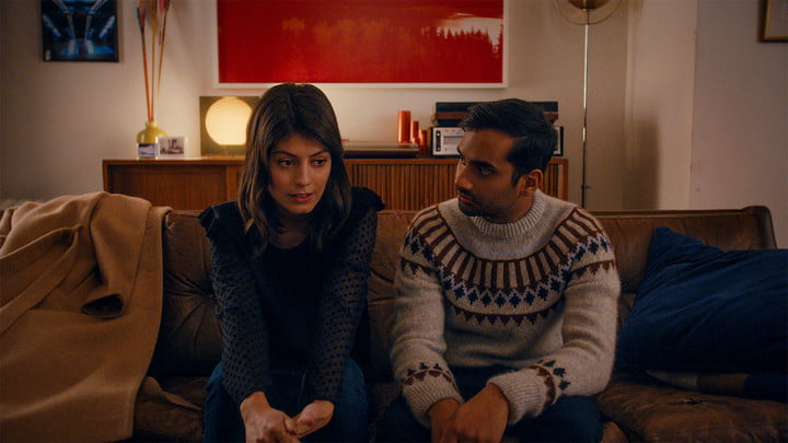 tv apartments master of none