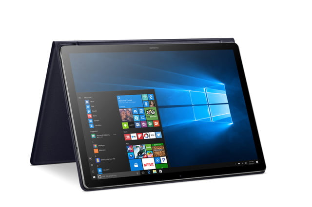 huawei releases pricing availability matebook x d e grey blue 20170413  4