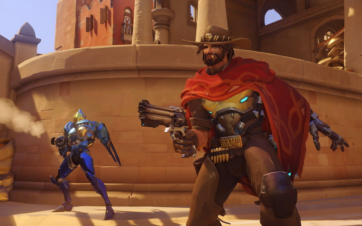 overwatch best team compositions builds mccree 01
