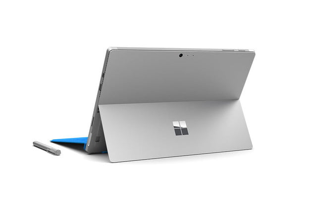 microsofts surface pro 4 rides the wave 3 started microsoft news 0029