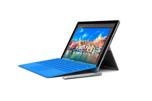 microsofts surface pro 4 rides the wave 3 started microsoft news 0040