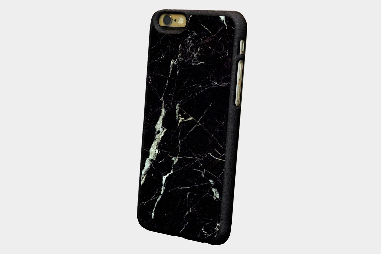 the best iphone 6 cases and covers digital trendsmikol nero marquina case ($100) mikol nero marquina case_ premium iphone cases